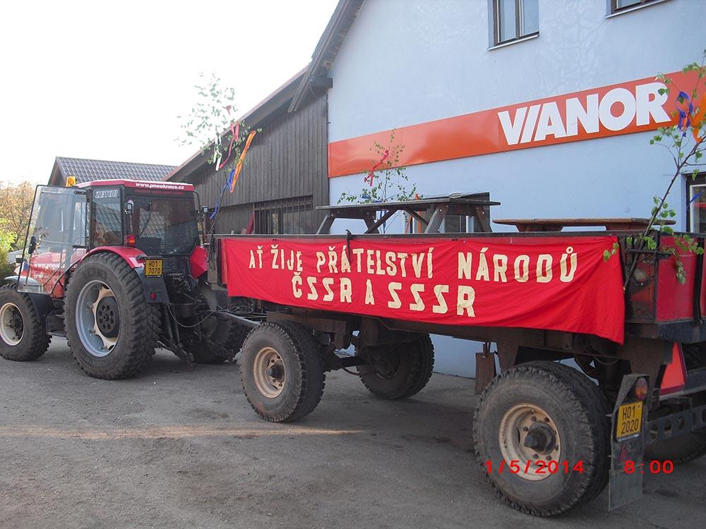 CIMG3270